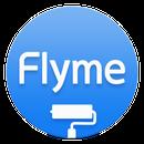 Theme Editor For Flyme APK
