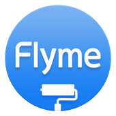 Theme Editor For Flyme 图标
