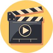 دمج الصور وتحويل إلى فيديو icon