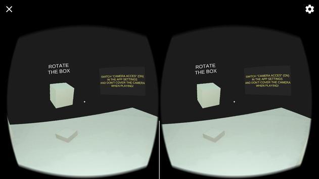 LightMotion apk screenshot