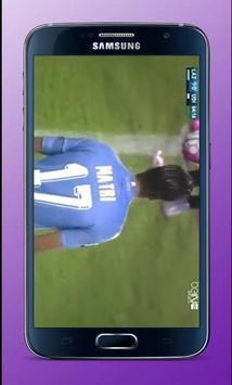 بث مباشر للمباريات HD Prank apk screenshot