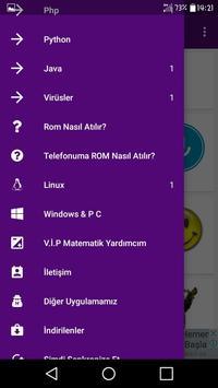 İndiregandi - GGİ screenshot 9