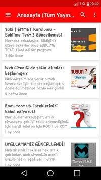 İndiregandi - GGİ poster