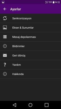 İndiregandi - GGİ screenshot 16