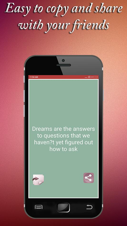 Love And Funny Quotes For Android Apk Download