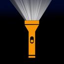超亮手電筒:免費手電筒照明燈,讓你的手機變身手電筒功能 APK