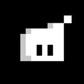 Bit Run icon