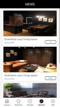 Origin Home screenshot 3