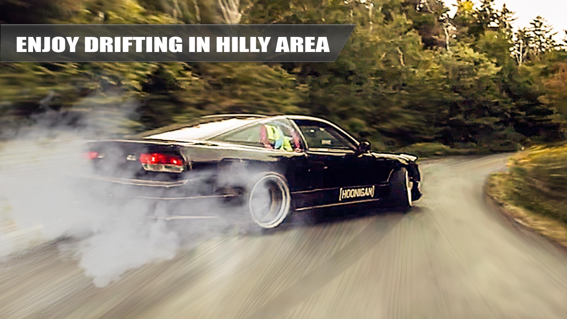 real car drift apk mod