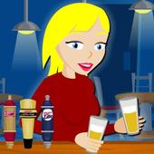 Best Bartender icon