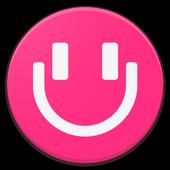 MixRadio icon