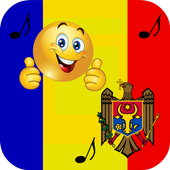 Radio Stații Moldova icon
