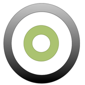 Circle Attack icon