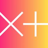 MIXTAGE / 믹스테이지 icon