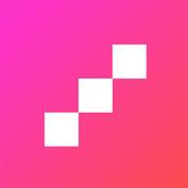 Mixtiles icon