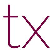 techmixx icon