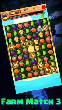 Miyori Farm screenshot 4