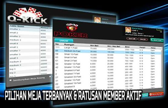 Miyabipoker Online For Android Apk Download