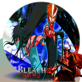 guide for bleach brave souls icon