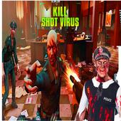 tips for kill shot virus icon