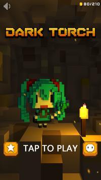 Dark Torch apk screenshot