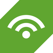 Cricket Wi-Fi icon