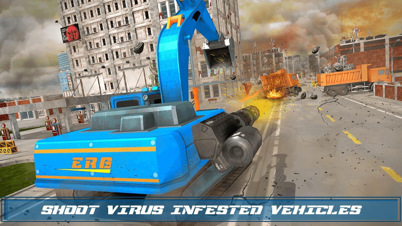 robot simulator apk download