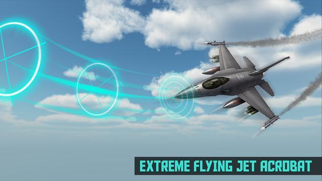 Air plane take off and landing Game screenshot 9