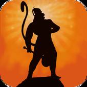 Veer Hanuman icon