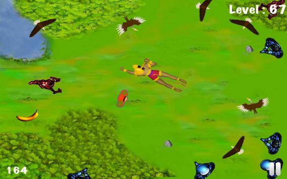 Veer Hanuman screenshot 4