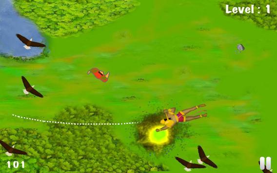 Veer Hanuman screenshot 3