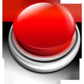 Push4Free icon