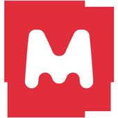 Mizzabi icon