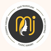 MJ Cosmetic Surgery & Hair Transplant Center icon