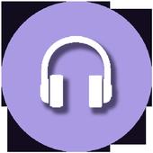 Demkito, Mdundo Clean Music icon