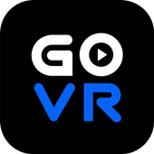 3D VR Player icon