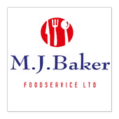 M.J. Baker 2018 icon