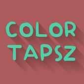 Color Tapsz icon