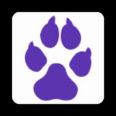 Brasil - Animais Perdidos icon
