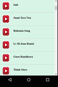 Top Punjabi DJ & Dance Songs for Android - APK Download