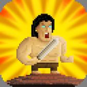 Barbariano icon