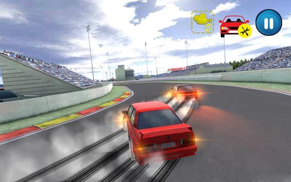 Need for Drift X screenshot 14