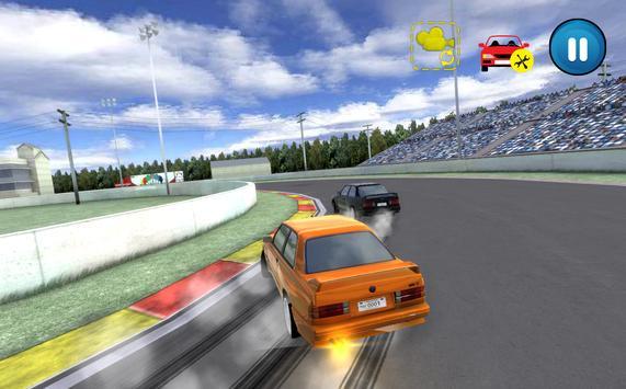 Need for Drift X screenshot 1