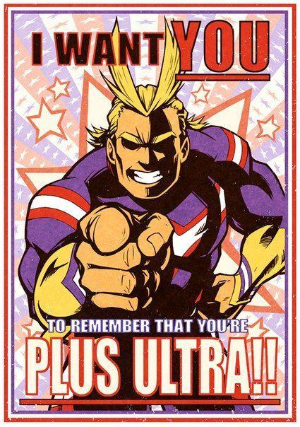 All Might Wallpapers 4k Ultra Hd For Android Apk Download