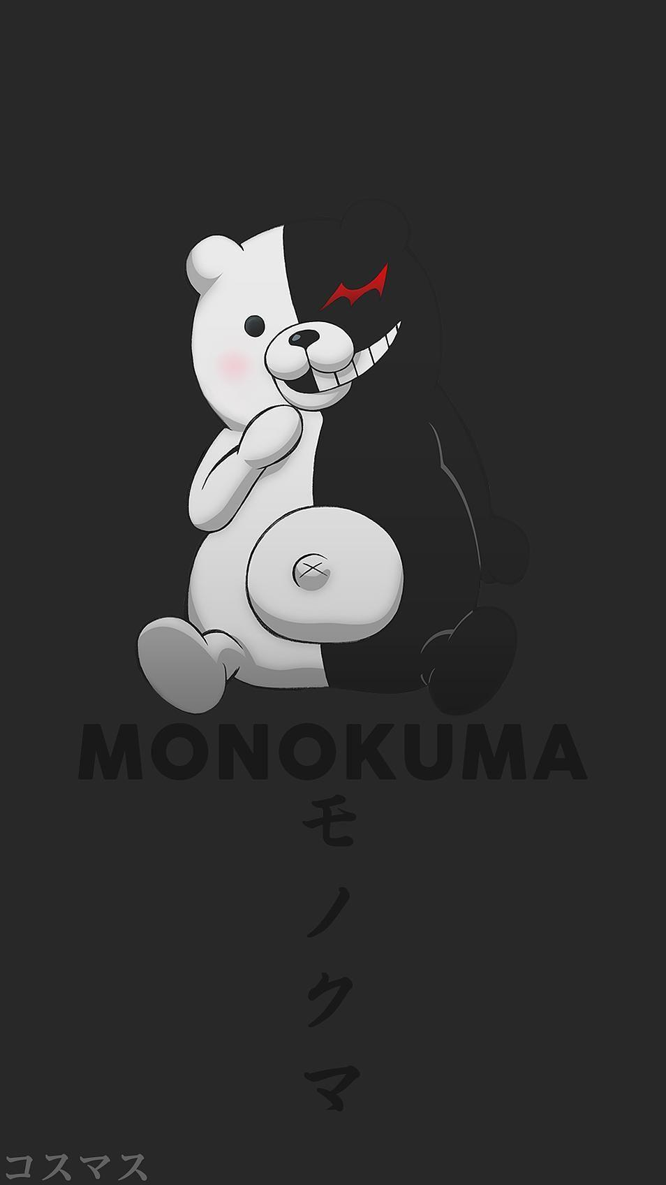 Danganronpa Wallpapers 4k Ultra Hd For Android Apk Download