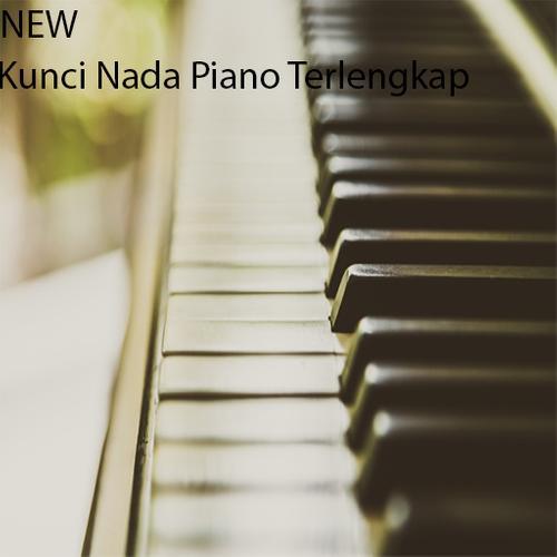 Kunci Nada Piano For Android Apk Download