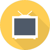 TV Fun TV Show Recommendations icon