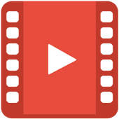 ClearView Floating Video icon