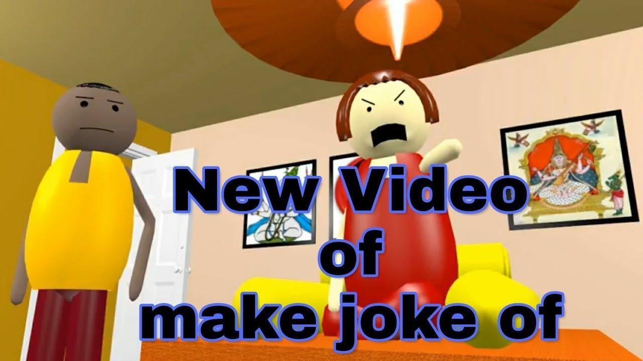 Top Twelve Make Joke Of Video Download 2018 3gp {Kwalai}