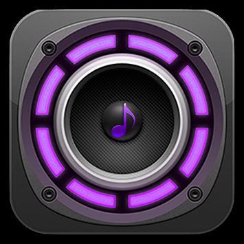 Jag Ghoomeya - Sultan Songs apk screenshot